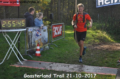 GaasterlandTrail_21_10_2017_0262