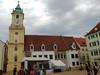 Stará radnica (moacirdsp) Tags: stará radnica hlavné námestie staré mesto bratislava slovensko 2017