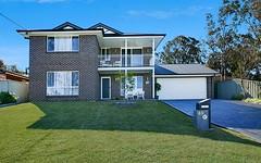 69b Moorland Road, Tahmoor NSW
