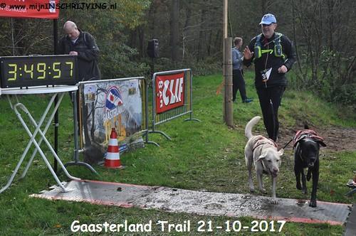 GaasterlandTrail_21_10_2017_0361
