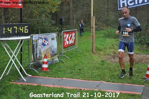GaasterlandTrail_21_10_2017_0008