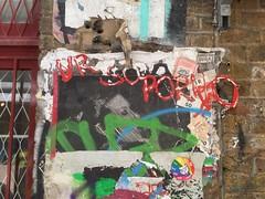 Mr. Fahrenheit, London (steckandose.gallery) Tags: hyper urbanart stencil hackney art stencilgraffiti stickerstickerporn redchurchstreet fashionstreet funk streetarturbanartart eastlondon redchurchstreetlondonukeastlondonhackneyshorditch boundarystreet mrfahrenheit 2017 london bricklane streetartlondon super uk shoreditch streetart mfh cigarcoffeeyesursopornobaby installation steckandose sticker spittafield mfhmrfahrenheitmrfahrenheitursopornobabysoloshow ursopornobabyursopornopornobaby pasteup graffiti steckandosegallery hyperhyper sclaterstreet blackallstreet