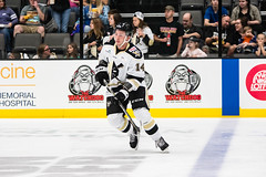 """Nailers_Cyclones_10-21-17-26 • <a style=""""font-size:0.8em;"""" href=""""http://www.flickr.com/photos/134016632@N02/37855105241/"""" target=""""_blank"""">View on Flickr</a>"""