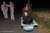 22 (Alessandro.Gallo) Tags: nottedellestreghe rifreddo paura terrore photoalexgallo streghe