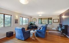 1 Randolph Street, Merimbula NSW