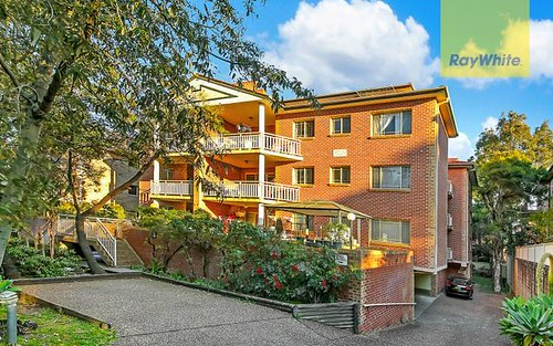 15/15 Early St, Parramatta NSW 2150