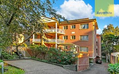15/15-19 Early Street, Parramatta NSW