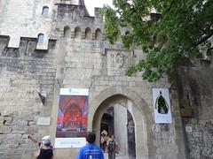 ROCAMADOUR 6 (ERIC STANISLAS 54 off until 24.05) Tags: rocamadour lot occitanie hautquercy alzou pelerinage sanctuaires flickr landscape viergenoire saintamadour