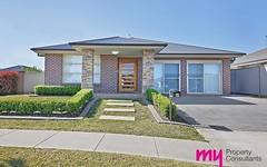 15 Easton Avenue, Spring Farm NSW