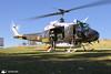 OCSD Family BBQ (PhantomPhan1974 Photography) Tags: n186sd duke6 uh1h bellhelicopters ocsd ocsdasu orangecountysheriffsdepartment