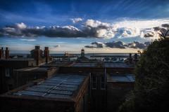 Rooftops Ramsgate (@bill_11) Tags: isleofthanet ramsgate england kent places unitedkingdom gb