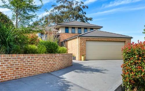 7 Tait Avenue, Kanahooka NSW