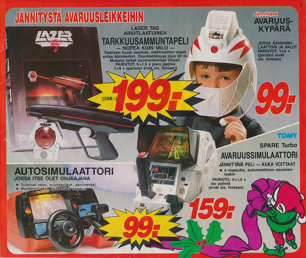 joulu lelukuvasto 2018 The World's most recently posted photos of barbie and finland  joulu lelukuvasto 2018