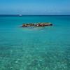 Cayman Island #2 (Enio Godoy - www.picturecumlux.com.br) Tags: niksoftware 1x1 beach landscape caymanisland travel sky vacations viveza2324112611110447 caribe caribecruise sea rocks naturaleza