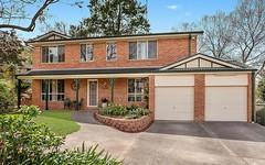8A Wybalena Place, Jannali NSW