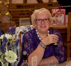 Frances, Sandra and Bob's wedding (philbarnes4) Tags: portrait dslr philbarnes wedding weddingreception nikond5500