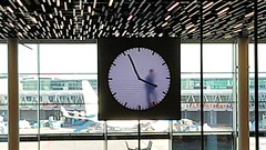 Clock watching-The Movie (katy1279) Tags: