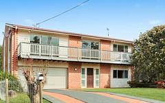 36 South Kiama Drive, Kiama Heights NSW