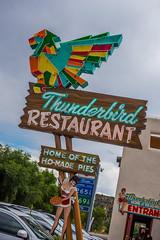 9 Restaurant sign.jpg