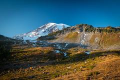 Clagett171029_2465 (thatoutdoorguy) Tags: dawn hike mora mountains