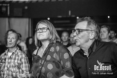 2017_10_27 Bosuil Battle of the tributebandsBET_6773- Back on Track Joe Coverband Johan Horst-WEB
