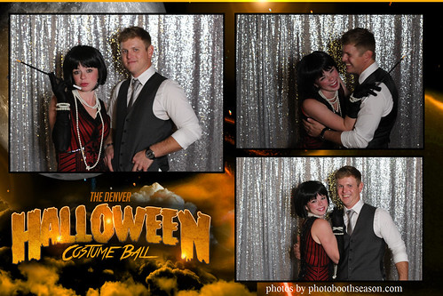 "Denver Halloween Costume Ball • <a style=""font-size:0.8em;"" href=""http://www.flickr.com/photos/95348018@N07/37995503972/"" target=""_blank"">View on Flickr</a>"