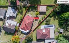 7 Batten Crescent, Ermington NSW