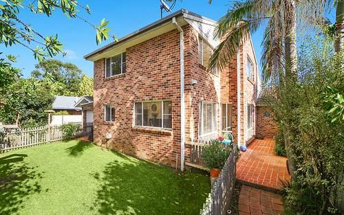 18B Christle Street, Green Point NSW