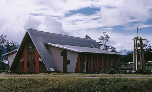Kerken-84-001
