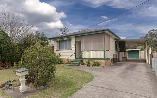 86 Northcote Street, Kurri Kurri NSW