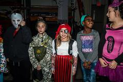 Halloween-2017 (144 of 173)