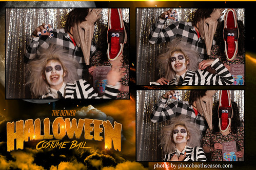 "Denver Halloween Costume Ball • <a style=""font-size:0.8em;"" href=""http://www.flickr.com/photos/95348018@N07/38026272871/"" target=""_blank"">View on Flickr</a>"