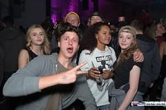 felsenkeller_28okt17_0130 (bayernwelle) Tags: felsenkeller party stein an der traun 28 oktober 2017 schlossbrauerei bayern bayernwelle fotos event stimmung musik dj bier steiner