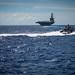 USS Theodore Roosevelt arrives in Guam