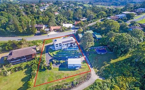 373 Terranora Road, Terranora NSW