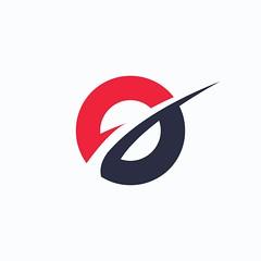 O-letter