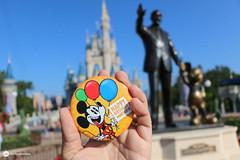 MickeyBDay-3
