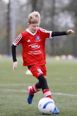 Feriencamp Norderstedt 24.10.17 - v (74) (HSV-Fußballschule) Tags: hsv fussballschule feriencamp norderstedt vom 2310 bis 27102017