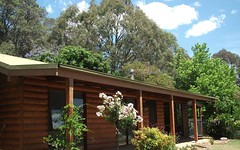 422 Blanchards Road, Brogo NSW