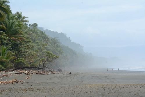 costa-rica-osa-thomas-trip20