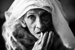 GONE .... ! (N A Y E E M) Tags: nour aicha grandcousin portrait candid availablelight light naturallight home rabiarahmanlane chittagong bangladesh indoors handheld obituary rohingya refugee saverohingya rohingyagenocide
