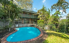 5 Lairg Street, Kenmore Qld