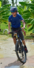Atv Adventure Nuskin Pattaya