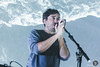 Grizzly Bear at Vicar Street, Dublin by Aaron Corr-9230
