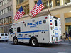 NYPD Bomb Squad 7008 (Emergency_Vehicles) Tags: newyorkpolicedepartment
