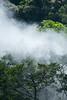 Costa-Rica-6358.jpg (ingmar_) Tags: costarica gezin landschap natuur vakantie zomervakantie