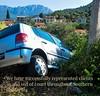 Hire A Auto Accident Lawyer in Tarzana, CA (Law Office Of Sonia S.Amin) Tags: auto accident lawyer tarzana