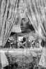 Tehran, Iran (gstads) Tags: iran iranian tehran cemetery graveyard grave iraniraq iraniraqwar war soldier beheshte zahra beheshtezahra بهشت زهرا soldiers army military warcemetery graves wargrave wargraves persia persian martyr