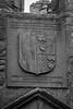 Craigmillar Castle Edinburgh A Symphony in Stone (4) (PHH Sykes) Tags: craigmillar castle edinburgh historic environment scotland