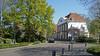 Residencia - Monnickendam  (Netherlands) (Carlos E. Mendoza) Tags: europa netherlands monnickendam paseo turismo viajes travel nikon d7100 1685mm